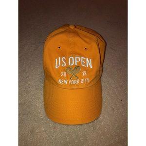 US Open 2012 Hat